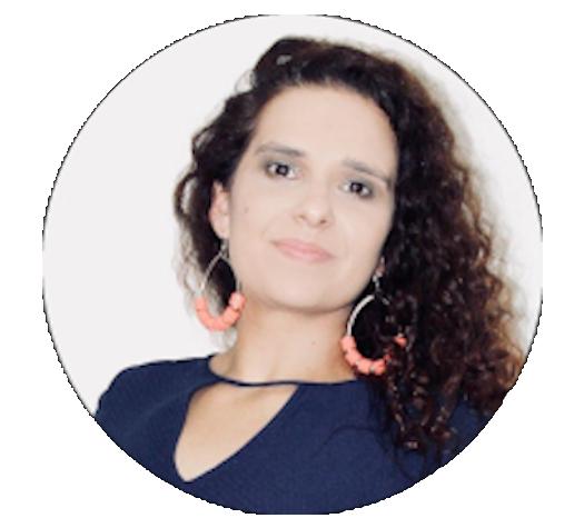 Mariela Campos Rocha